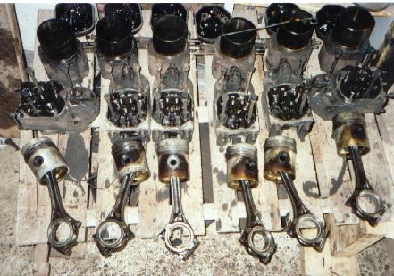 9005motor2