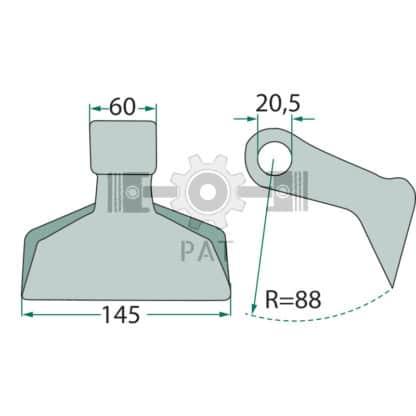 — 18063-RM-1-20 — Gestin