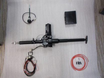 — EPS.volkswagen.T2 — Stuurbekrachtiging voor een volkswagen T2, leverbaar voor zowel de T2A & T2B. —