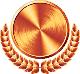 PAT Track Bronze Abonnement